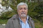 Pepe Muñoz