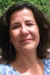 Dolores Ruíz