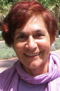 Pilar Iglesias