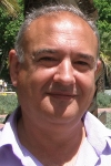 Antonio Francisco Fernández Lima