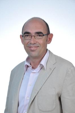 Eduardo Zorrila