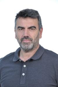 Paco Guzman