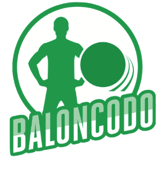 baloncodocom_1_orig