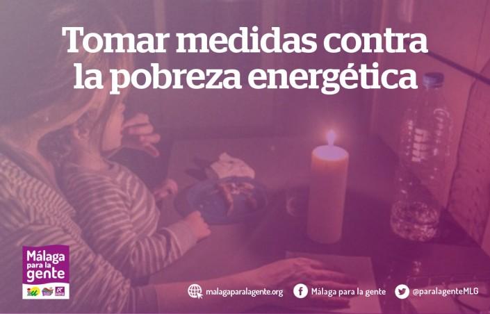 Pobreza energetica.jpg