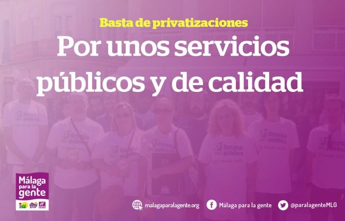 privatización.jpg