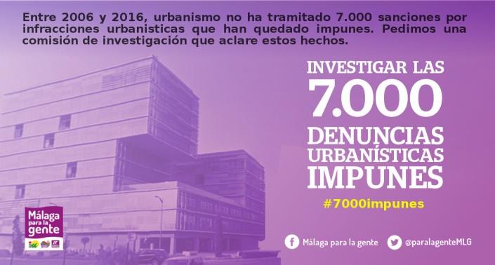 7000 impunes.jpg