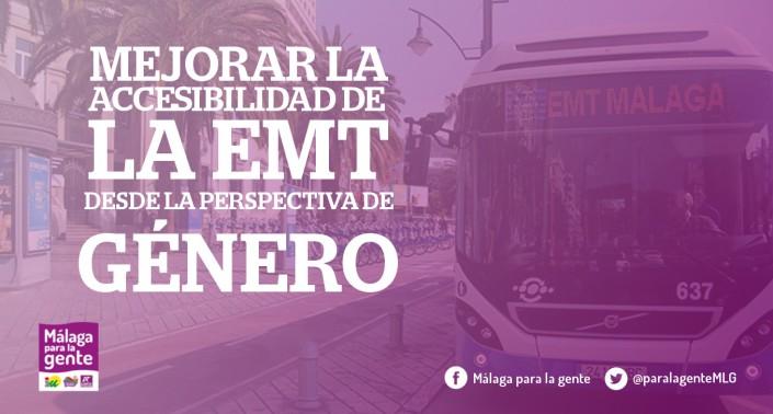 EMT GÉNERO.JPG
