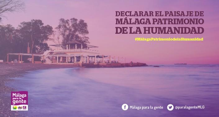 Patrimonio Balne.jpg
