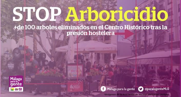 arboricidio.jpg